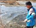 191228シラスウナギ漁