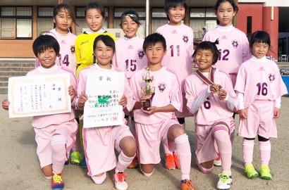 191209松阪ベイブ優勝
