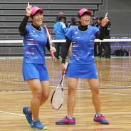 191223県高校ソフトテニス女子