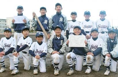 200108梅村メモリアル集合