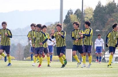 200121高校サッカー_松阪工