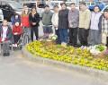 200125大台町の魅力、花で表現