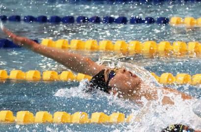 200204水泳・加藤選手
