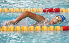200204水泳・高松選手