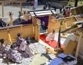 200330波多瀬神社遷座奉祝祭