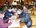 200330寺子屋先生は大学2年生