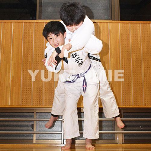 200318全日本合宿に参加の坂山さん