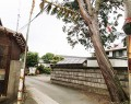 200502上村の道切り行事などで明和町がDVD