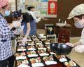 200616明和町の子供食堂