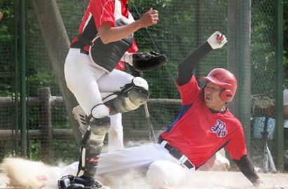 200624パワーリーグ