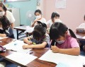 200616伊勢寺の放課後児童クラブ