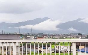 200701鳥に見える雲