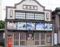 200710小津青春館