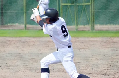 200713松阪商・東選手