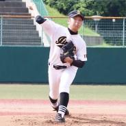 200720飯南・小林投手