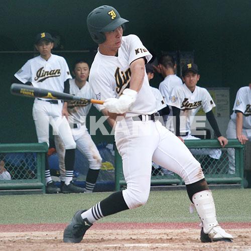 200725飯南‗森戸選手