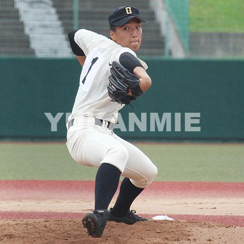 200725相可‗中世古投手