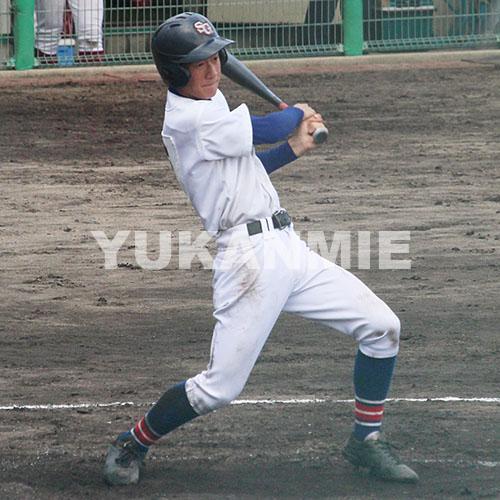 200720昴・鈴木主将