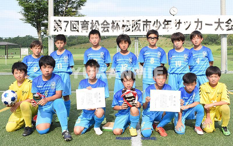200706育松会・山室山