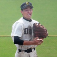 200720相可・稲本選手