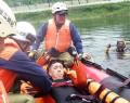200722消防合同水難救助訓練