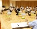 200824市長と語る会in松阪公民館