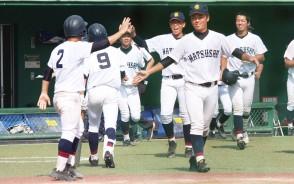200803松阪商・喜び
