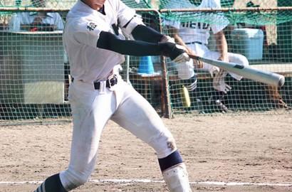 200824高校野球‗三重プレー