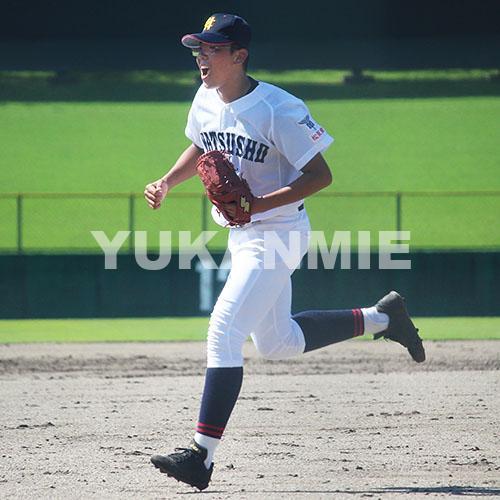 200801松商の松山投手