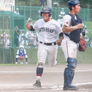 200811三原選手