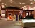 200822斎宮歴史博物館、内観