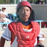 200924一番星-松江田中主将