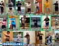 200904三重高ダンス部