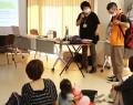 200929ベビー防災講座