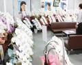 200919花いっぱい田村議員事務所
