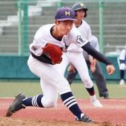 200928三重プレー尾﨑投手