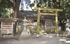 201002竹神社