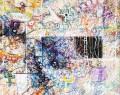 200930市展絵画1席・道明・コロナ