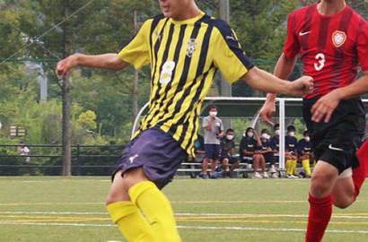 201005高校サッカー松阪工