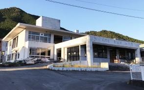 201027報徳病院解体でアスベスト