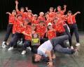 201003三重高ダンス部が特別賞