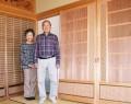 201107現在の名工に前田さん
