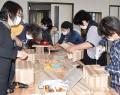 201124電動工具こわごわ奮闘