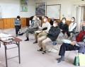201127大石で市長と語る会