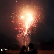 201121飯南高の花火