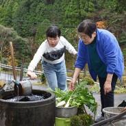 201228波瀬で週末移住02