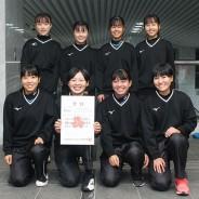 201221県ソフトテニス-女子3位-松阪集合