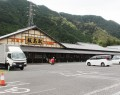 201218飯高駅写真