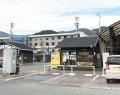 201212大台ビジター建設予定地