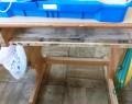 201214明和町がやめる木の机